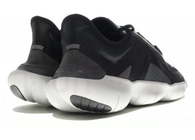 Chaussures de running Nike FREE RN 5.0 SHIELD
