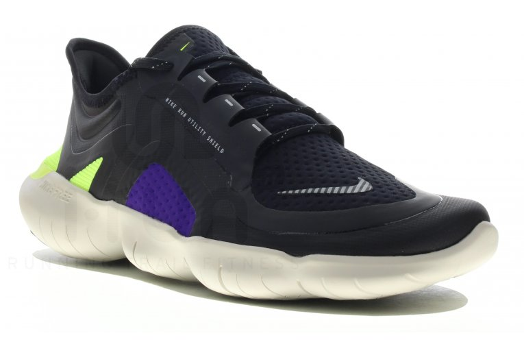 Nike Free RN 5.0 Shield M