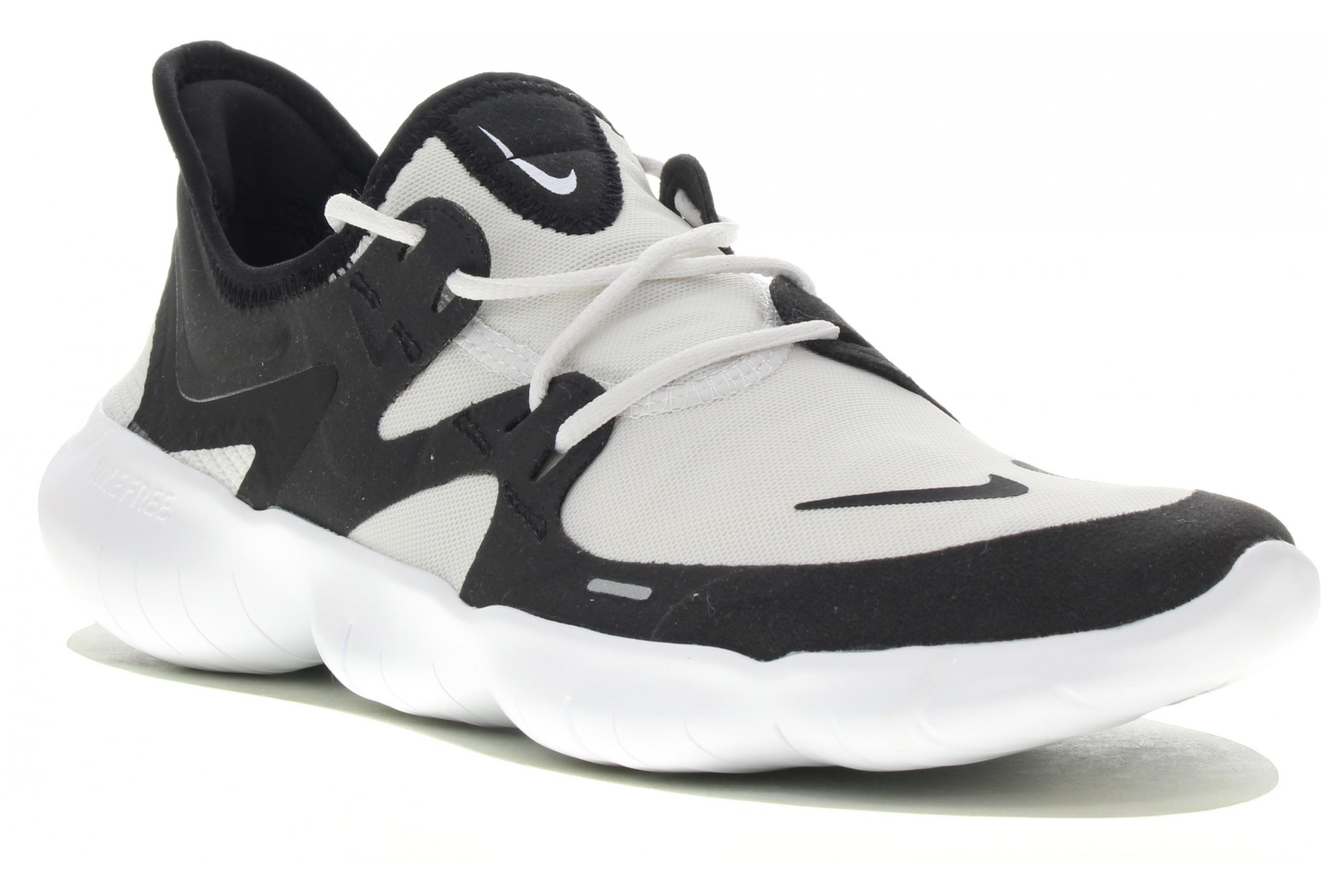 Nike Free RN 5.0 W Chaussures running femme