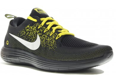 super popular dca88 62944 Nike Free RN Distance 2 Boston M