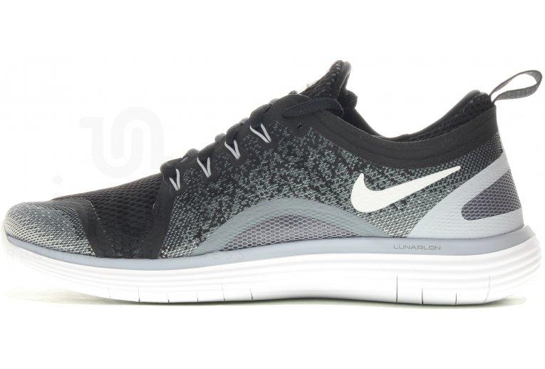 best service 8476c cff1b Nike Free RN Distance 2 en promoción | Hombre Zapatillas Asfalto Nike