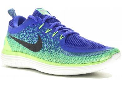 site réputé 7bee9 697b8 Nike Free RN Distance 2 M
