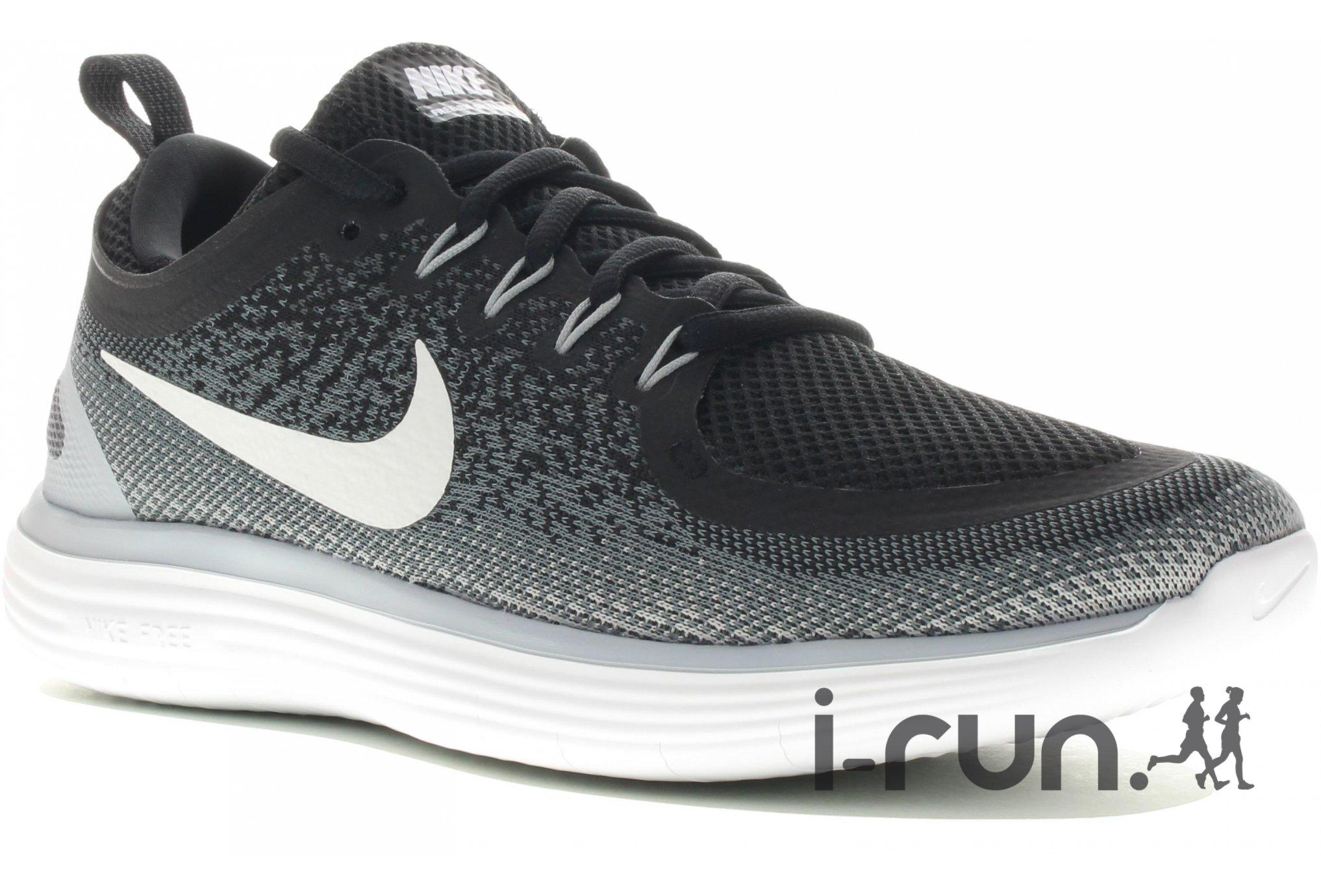 size 40 6f29b 31b4f Nike pas cher   Promos de -8% à -80%   SPOT-A-SHOP