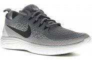 Nike Free RN Distance 2 W