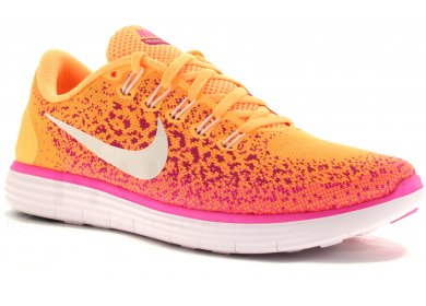 cheap for discount a691b 787e6 Nike Free RN Distance W