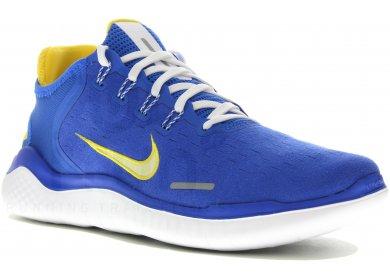 Nike Free RN DNA M