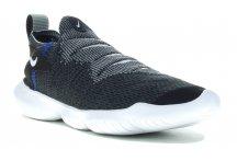 Nike Free RN Flyknit 3.0 2020 W