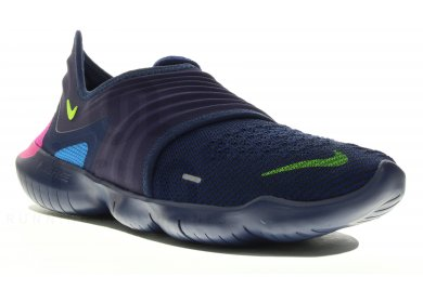 chaussure homme nike r