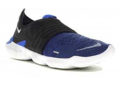 meilleur site web 6c3ee 4966e Nike Free RN Flyknit 3.0 M