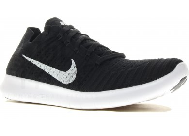 online store e6e04 45af8 Nike Free RN Flyknit M