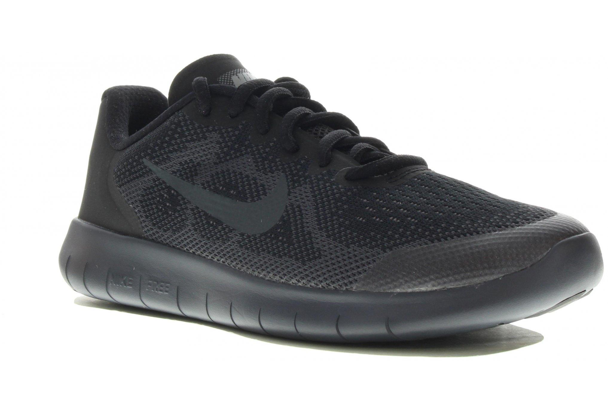 Junior Homme Nike Chaussures Air Nordicfit Et Sport Santé Vapormax OxqCaT6w
