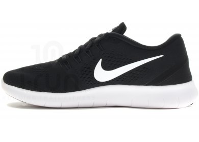 chaussures de jogging homme nike free