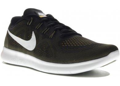 Nike Free RN M