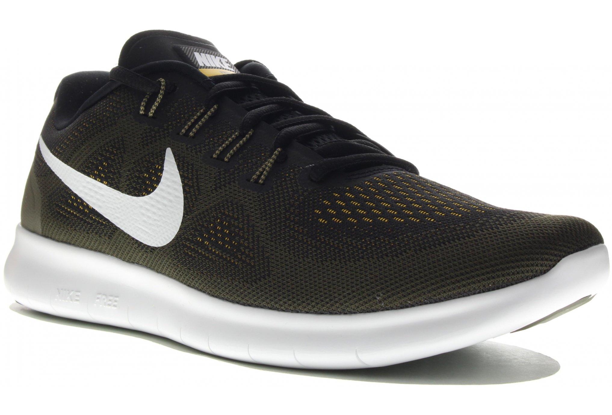 8d003d17d6dd Precios de Nike Free RN 2017 baratas - Ofertas para comprar online ...