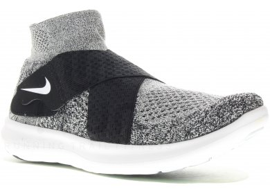 outlet store 864e0 03328 Nike Free RN Motion Flyknit 2017 M