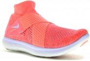 Nike Free RN Motion Flyknit 2017 W