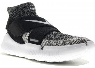 Nike Free RN Motion Flyknit 2018