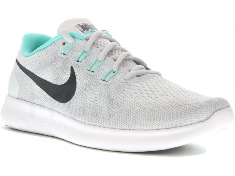Chaussures Running Nike Free Femme Route Rn W yvN8wOn0m