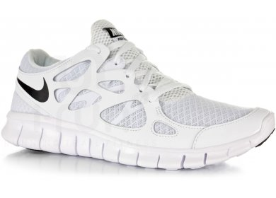 more photos 63bf3 7515c Nike Free Run 2 M