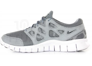 huge discount a2fa6 8d60d Free Pas Cher Nike Running Run Chaussures Homme M 2 dIwX4A