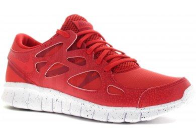 brand new 899e5 aeb64 Nike Free Run 2 Premium M