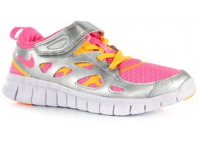 Nike pas Free Run 2 (PSV) pas Nike cher Chaussures running femme running 8ee59f