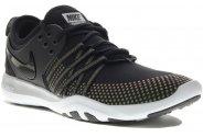Nike Free TR 7 Metallic W