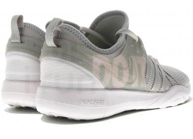 Nike Free TR 7 Premium W