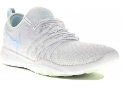 Nike cher Free TR 7 Reflect W pas cher Nike Chaussures running femme running 43e1d3