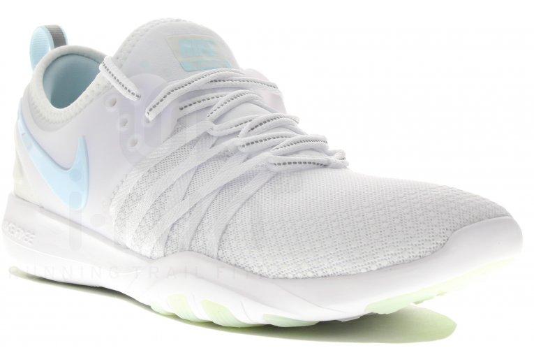 Nike Free TR 7 Reflect W