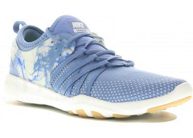 Nike Free TR 7 W