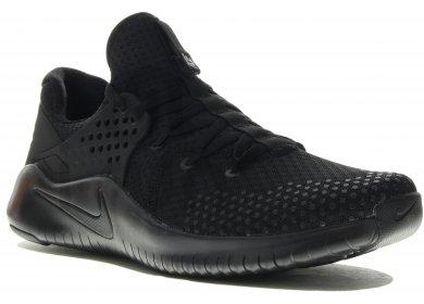 Nike Noir Tr 8 Homme Free M Cher Pas Iv7gYbf6y