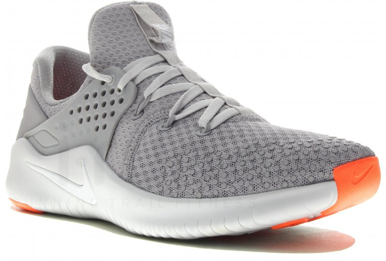 sports shoes 14764 90746 Nike Free TR 8