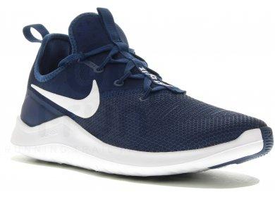 big sale 8f8ca 3e93a Nike Free TR 8 W