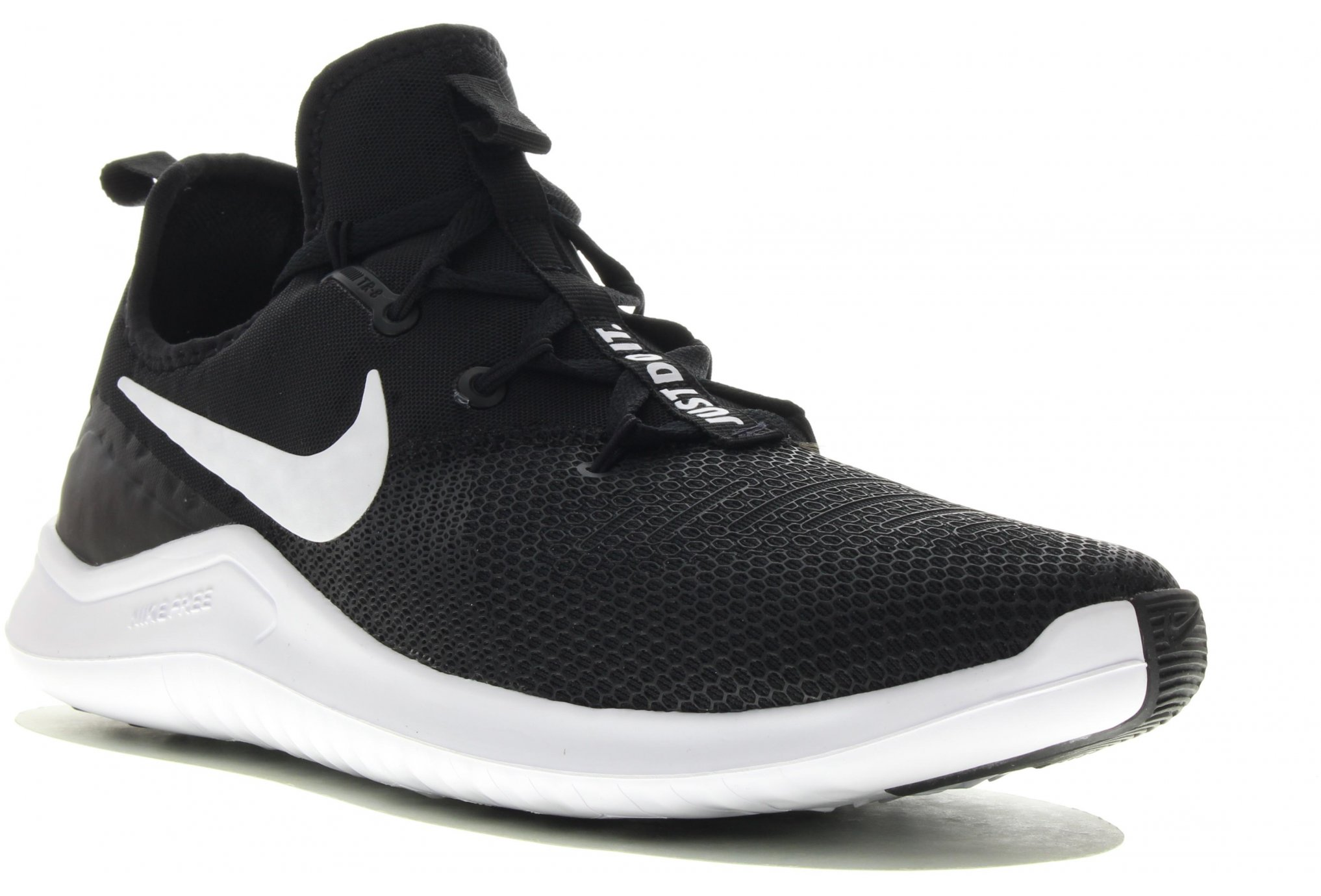 Nike Free TR 8 W Chaussures running femme