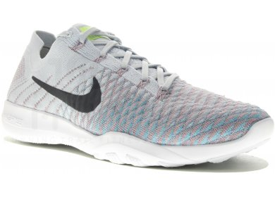 promo code 8bec8 04a34 Nike Free TR Flyknit 2 W