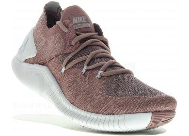Nike Free TR Flyknit 3 LM W