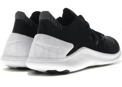 Nike Free TR Flyknit 3 W