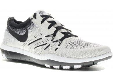 quality design 7e539 4d5e6 Nike Free TR Focus Flyknit W