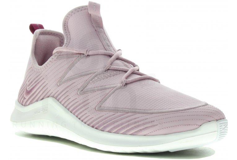 Probar Nublado halcón  Nike Free TR Ultra en promoción | Mujer Zapatillas nike sb shoe image high  top Nike