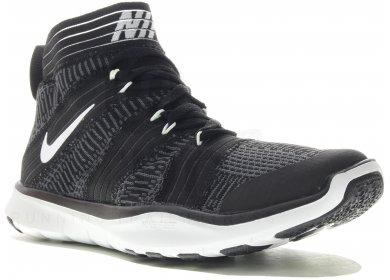 Nike Free Train Virtue M