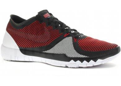 Nike Free Trainer 3.0 V4 M