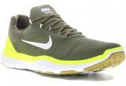 Nike Free Trainer V7 M