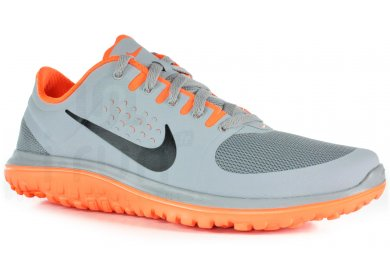 Pas Lite Chaussures Route Cher Run Homme Nike Fs M Running FHn6w1x