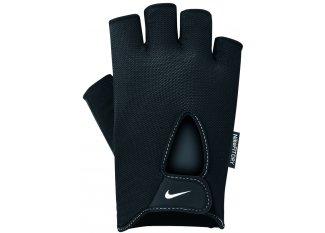Nike Guantes de entrenamiento Fundamental