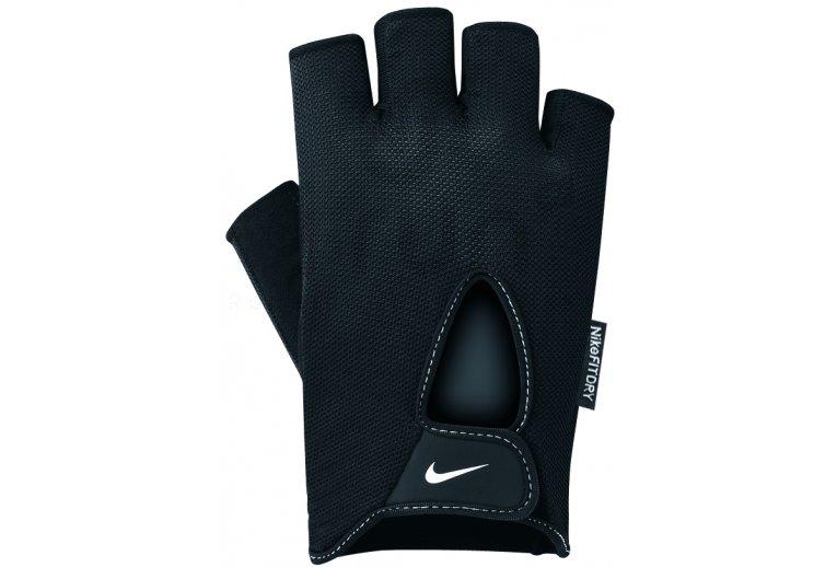 Nike Gants Mitaine Fundamental