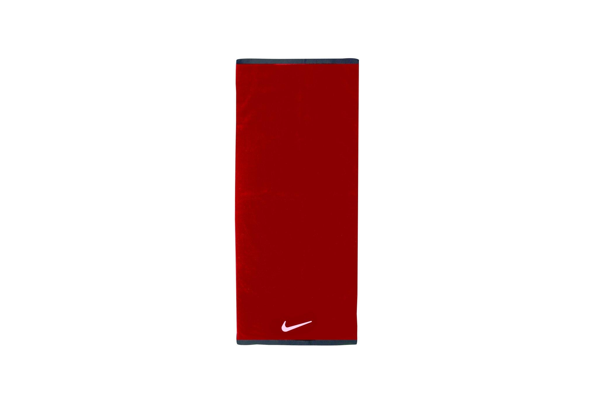 Nike Fundamental Towel - L Diététique Accessoires