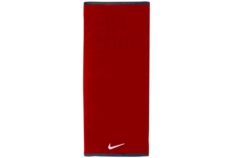 Nike Fundamental Towel - L