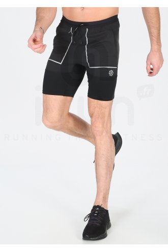 Nike Future Fast M