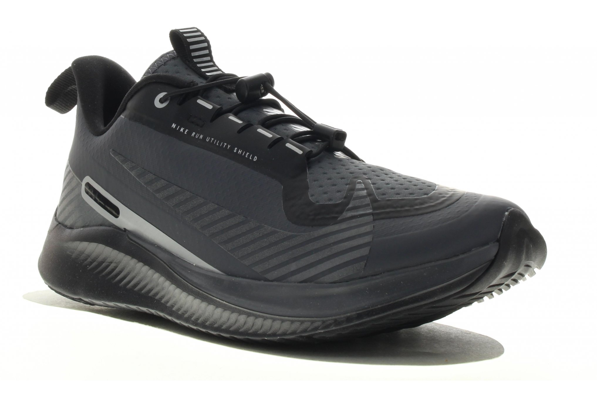 Nike Future Speed 2 Shield GS Chaussures homme